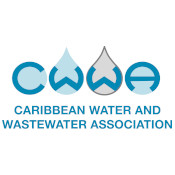 Caribbean Water and Wastewater Association
