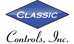 Classic Controls System Integration