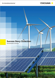 Yokogawa Success Story - Renewable Energy